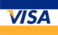 Visa Enternational